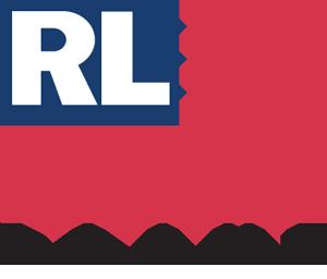 Ralph-Lauren-Paint-logo
